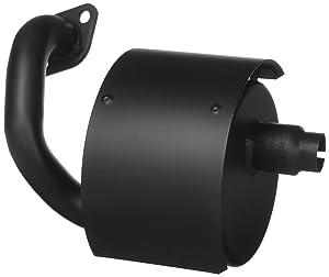 Oregon 35-050 Snapper 7-4753[783] Small Engine Muffler