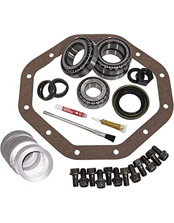 Shop Amazon com | Differential Assembly Kits