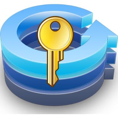 LoopStack Unlock Key