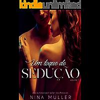 Um toque de sedução - livro 1