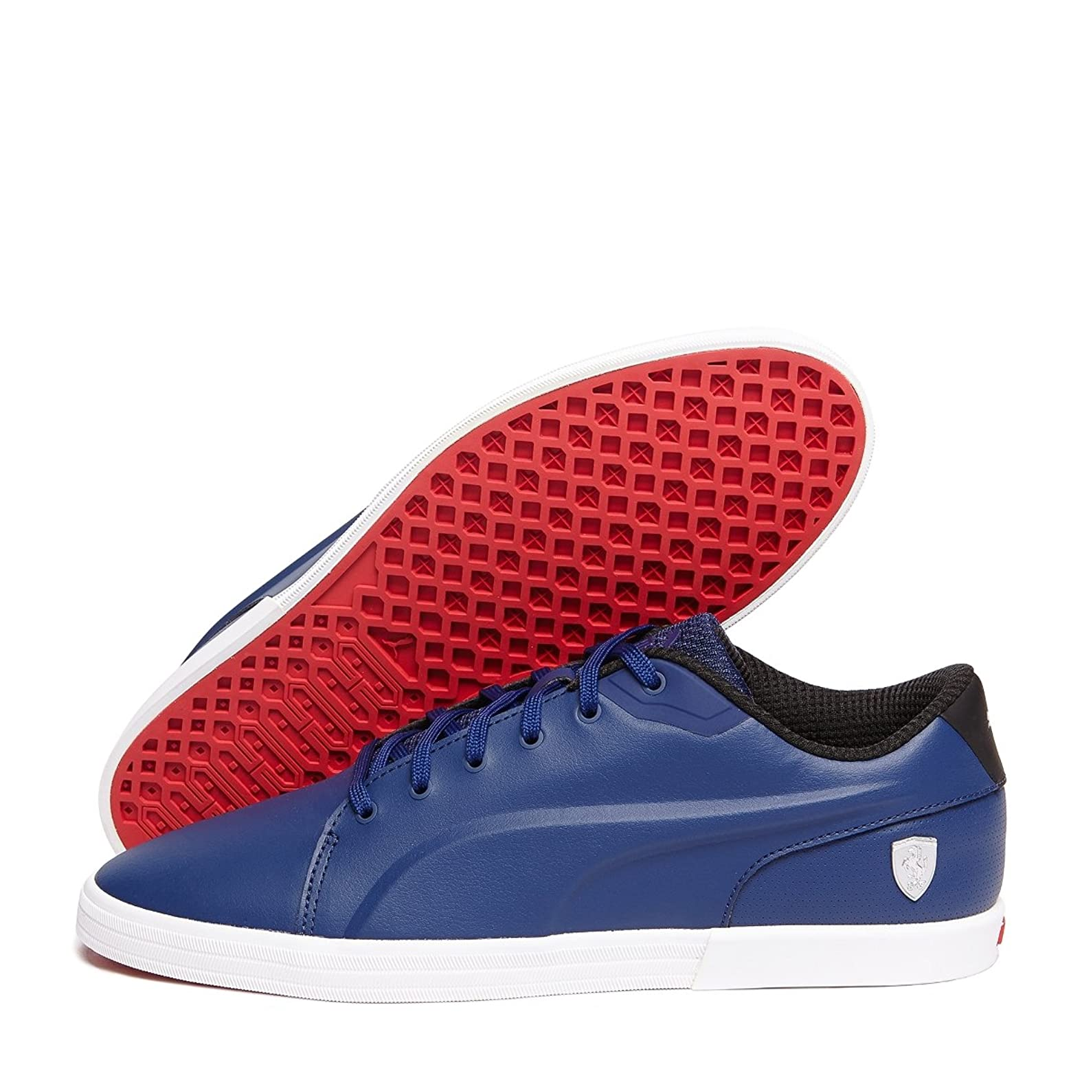 puma cat asp future free man the og shoes worldwide shipping red sf index cheap for racing scuderia ferrari