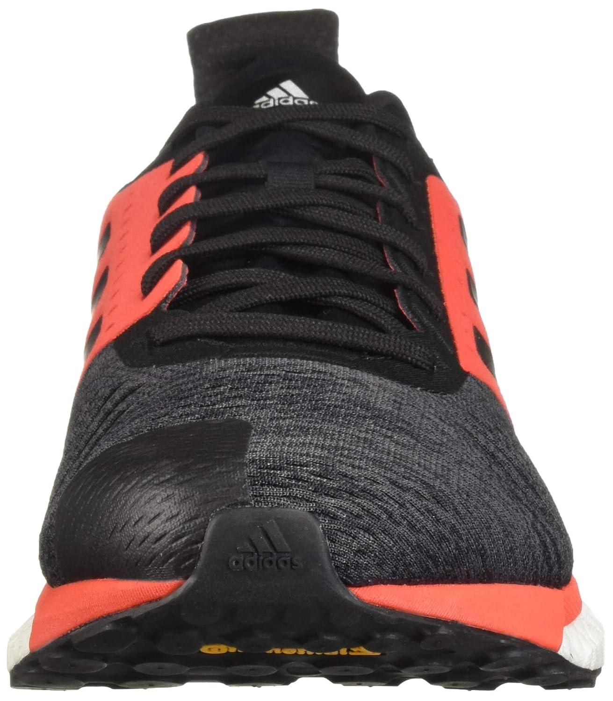 brand new f8914 46034 Amazon.com   adidas Originals Men s Solar Glide St Running Shoe   Road  Running
