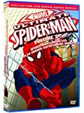 Ultimate Spider-Man - Volume 2 : Spider-Man contre les plus grands super-vilains Marvel
