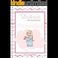 Diário de uma futura gravidez: Parte 1