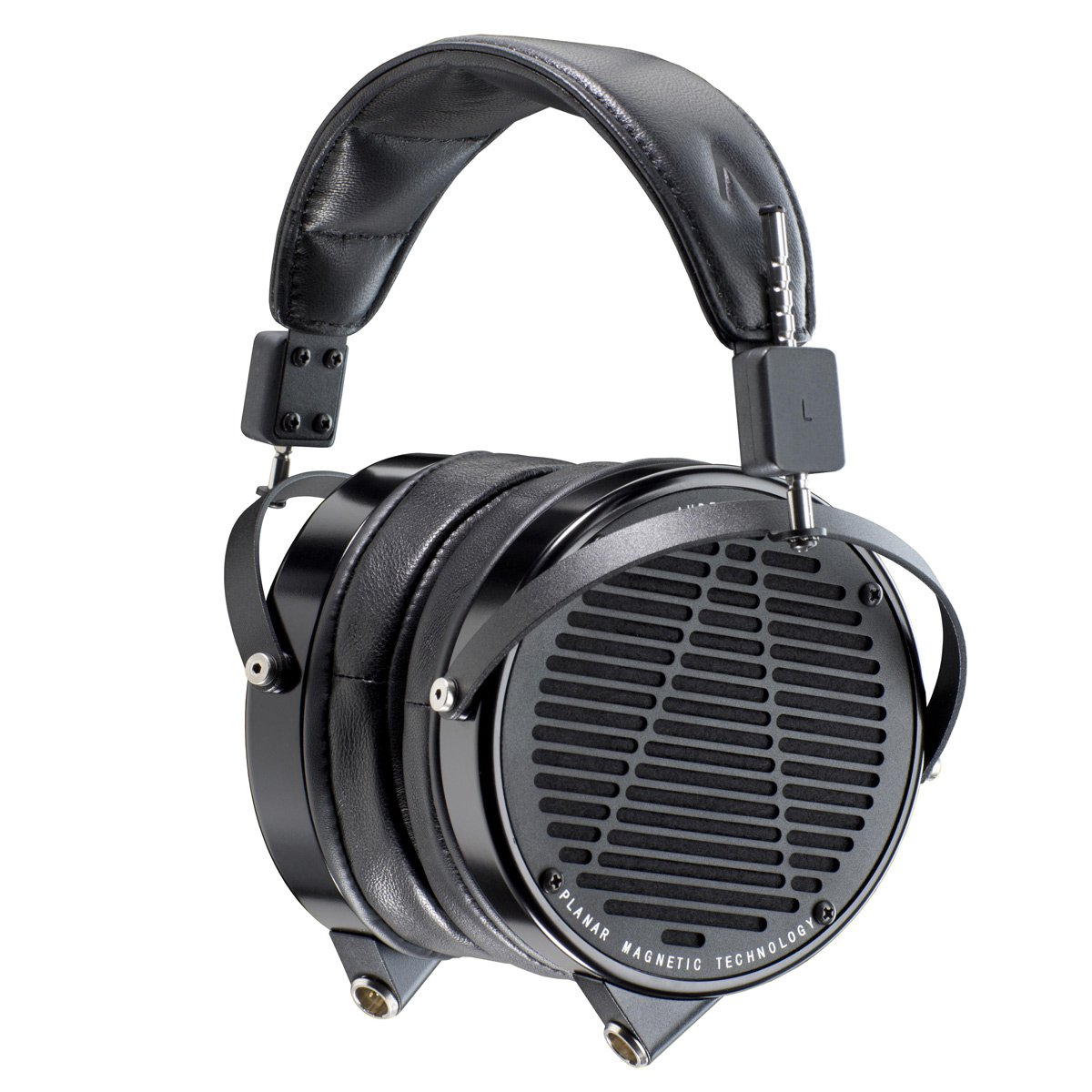 Audeze LCD-X Open Back Headphone Limited Offer Creator Package, no travel case by Audeze