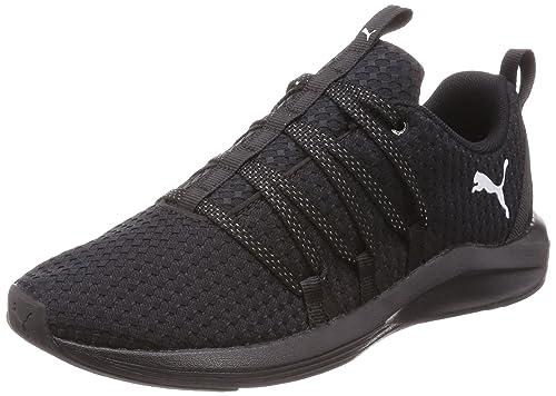 65672a8129d0a3 Women s Prowl Alt Weave WN s Black Multisport Training Shoes-6 UK India (39