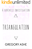 Triangulation (Borealis Investigations Book 2)