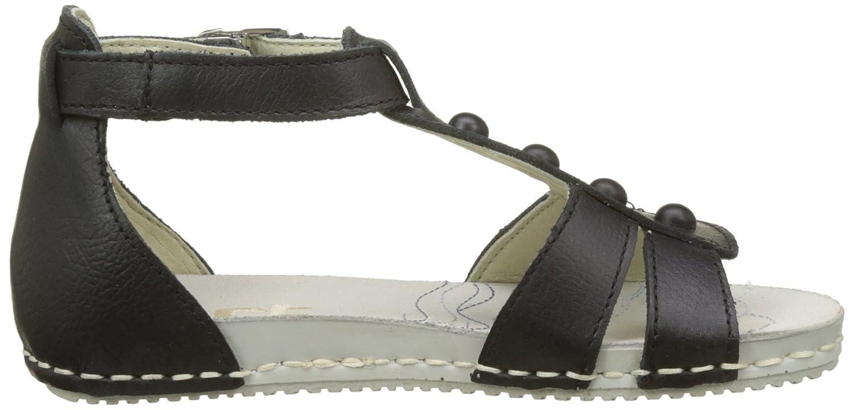 ART Sandals A281A Memphis Paddle