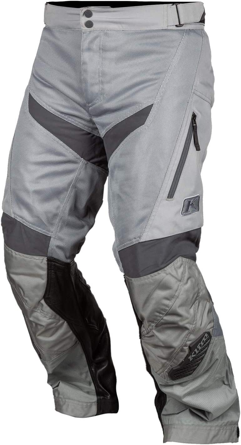 KLIM Mojave Pant Tall 36 Striking Sage