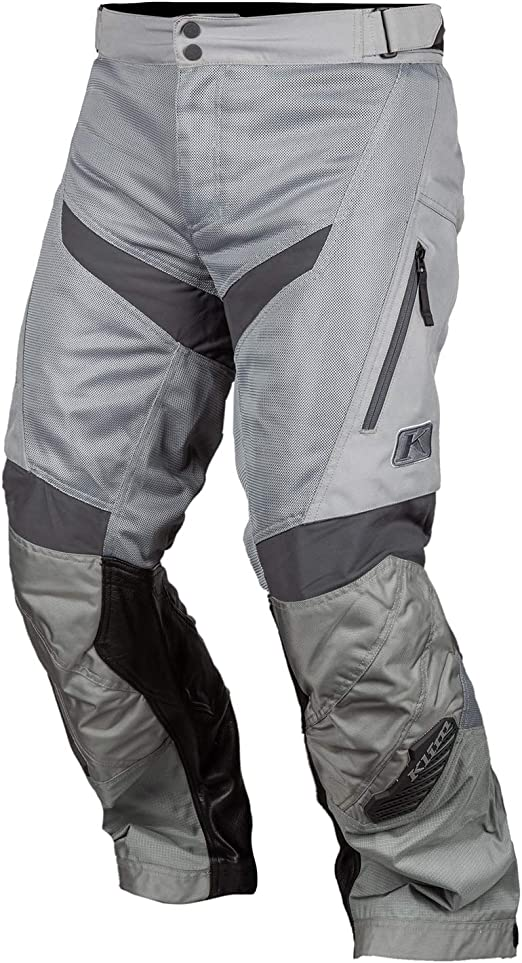 KLIM Mojave Motorcycle Pants