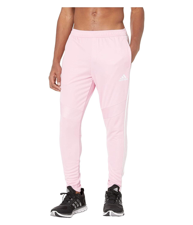 【在庫一掃】 [adidas(アディダス)] メンズパンツ長ズボンジャージ下 Tiro M '19 True Pants [並行輸入品] Pink/White B07L6WB3N5 M|True Pink/White True Pink/White M, ZDW SHOPPING:d3ed7a9e --- tadkarecipes.com