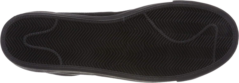 NIKE Blazer Low Le Zapatos de Baloncesto para Hombre