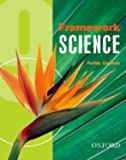 Framework Science: Year 9 Students' Book: Student's Book Year 9 (Framework Science Ks3)