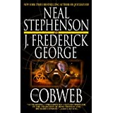 The Cobweb: A Novel