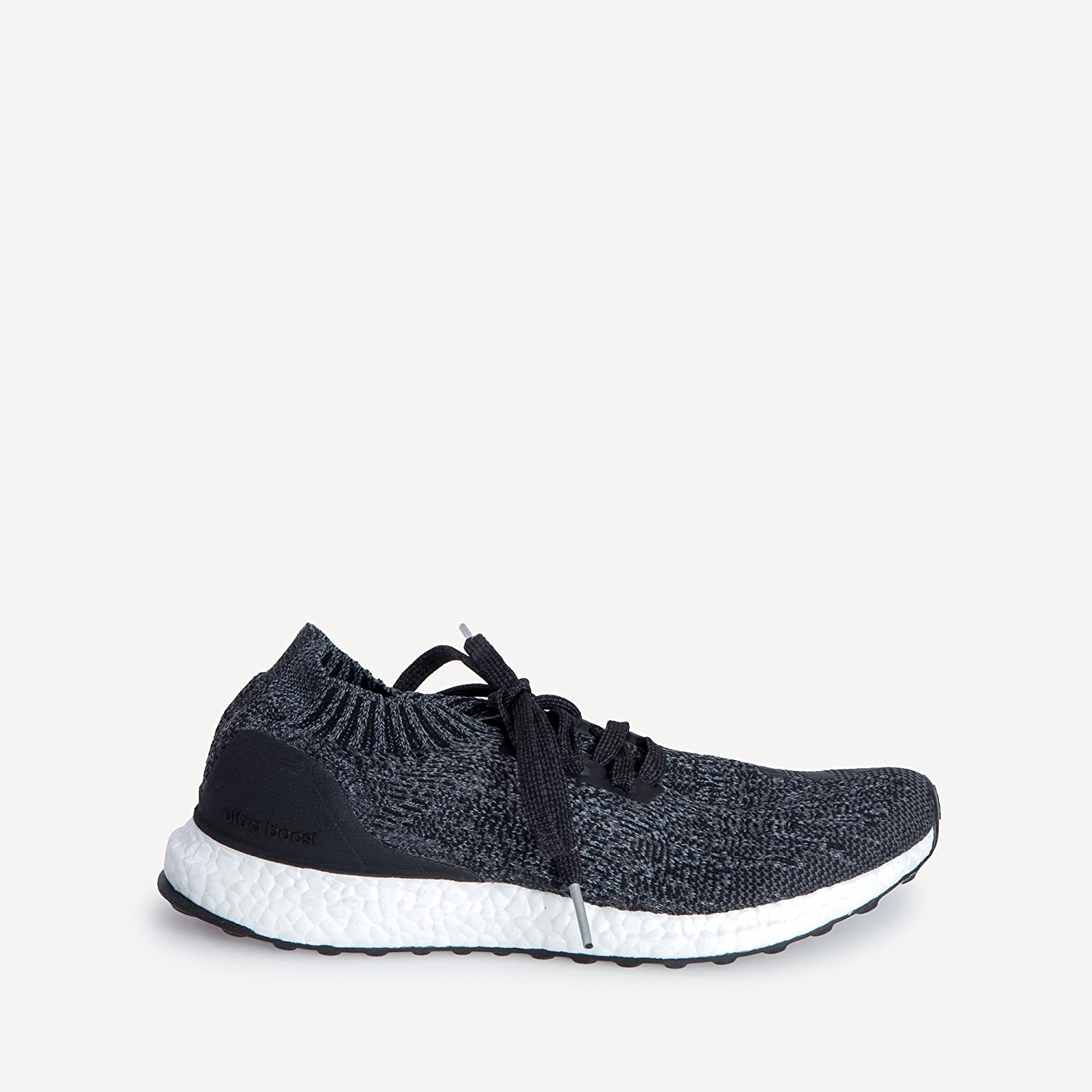 Adidas Para Mujer De Ultra Impulso Uncaged W rnemQBp