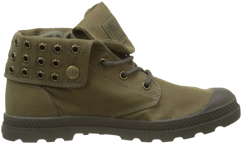 it Alto Sneaker Baggy Supply Palladium Low Collo Donna Lp Amazon a x0ZIvIqB