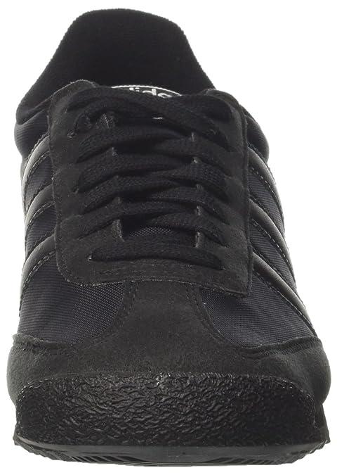 newest 1adfc 376a8 adidas Dragon Og, Chaussures de Fitness Mixte Adulte Amazon.fr Chaussures  et Sacs