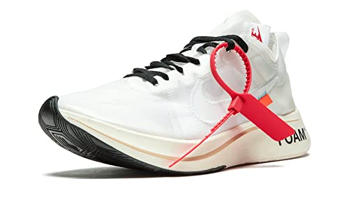 7bc57911c6b34 Amazon.com | Nike The 10 : Nike Zoom Fly - AJ4588 100 | Running