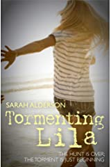 Tormenting Lila Kindle Edition