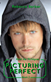 Picturing Perfect (Meet the McIntyres Book 2)