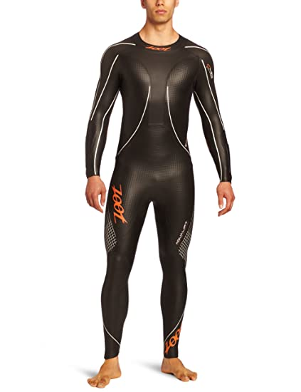 90dcb2ffad Amazon.com   Zoot Men s Prophet WetSuit   Sports   Outdoors