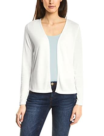 Limited Edition Cheap Price Womens Cardigan Street One Sale Cost Get To Buy Cheap Online Clearance Many Kinds Of Oc0vV