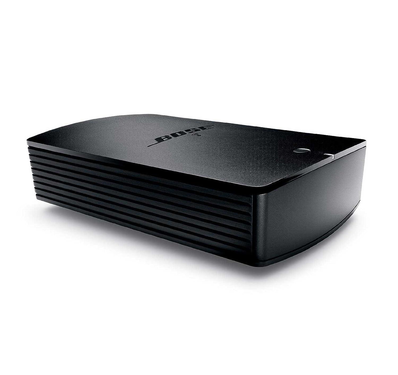 Bose SoundTouch SA-5 con Bluetooth y WiFi Amplificador w/151 se al aire libre sistema de altavoces (par): Amazon.es: Electrónica