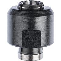 Bosch 2 608 570 085 - Pinza