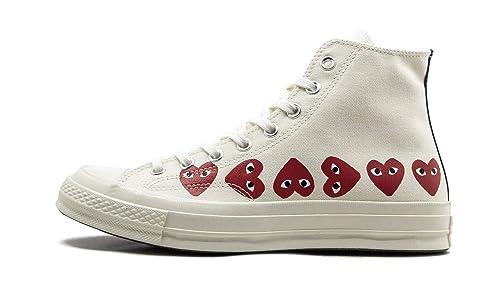 Chuck 70 CDG sneakers