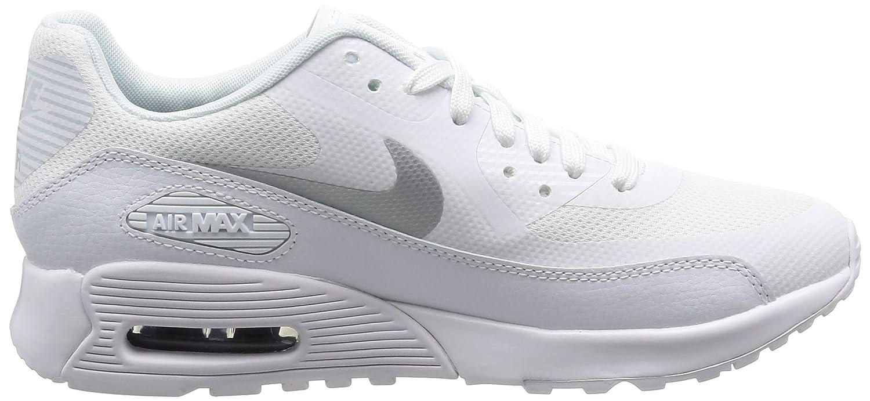 competitive price 832a5 b3286 Nike WMNS Air Max 90 Ultra 2.0, Chaussure de Sport Femme  Amazon.fr   Chaussures et Sacs
