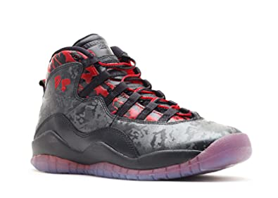454012d15265fb Image Unavailable. Image not available for. Color  Air Jordan 10 Retro ...