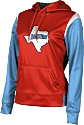 School Spirit Sweatshirt Velocity ProSphere Illinois State University Girls Zipper Hoodie