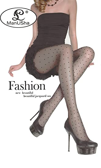 Opinion high quality pantyhose pictures congratulate