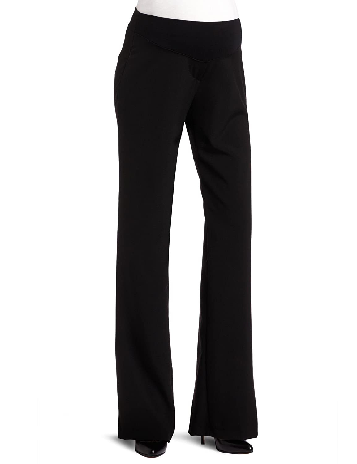 Three seasons maternity womens dress pant at amazon womens three seasons maternity womens dress pant at amazon womens clothing store fashion maternity pants ombrellifo Images