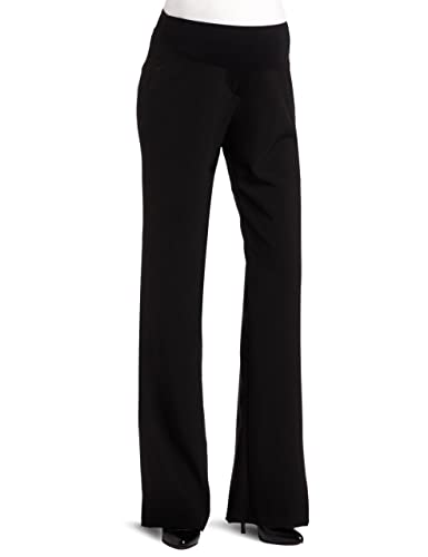 Three Seasons Maternity Women's Dress Pant at Amazon Women's ...