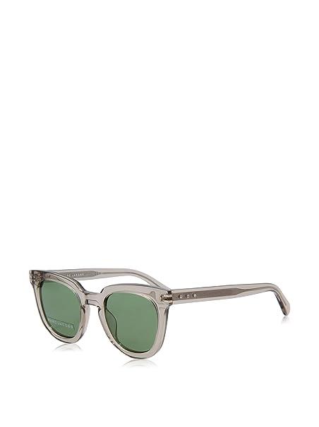 Amazon.com: marc jacobs anteojos de sol MJ 568/S 9 x mdj ...