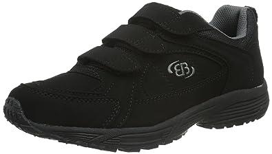 Bruetting D. CLASSIC V, Unisex-Erwachsene Sneakers, Weiß (WEISS), 50 EU (16 Erwachsene UK)
