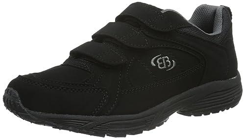 bonne vente prix officiel magasiner pour authentique Brütting Hiker V, Chaussures de Marche Nordique Mixte Adulte