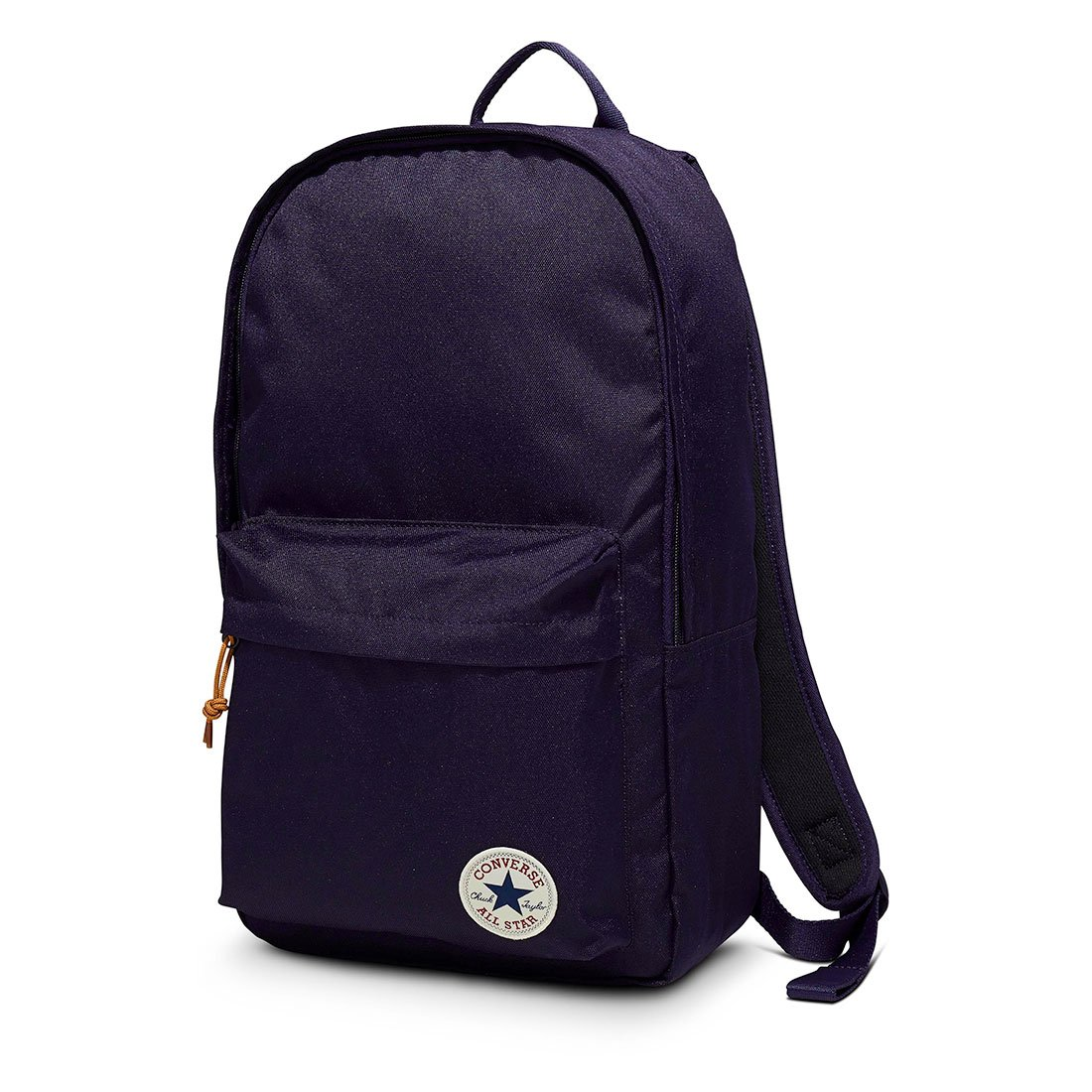 Converse EDC Poly Backpack  1 SIZE marine