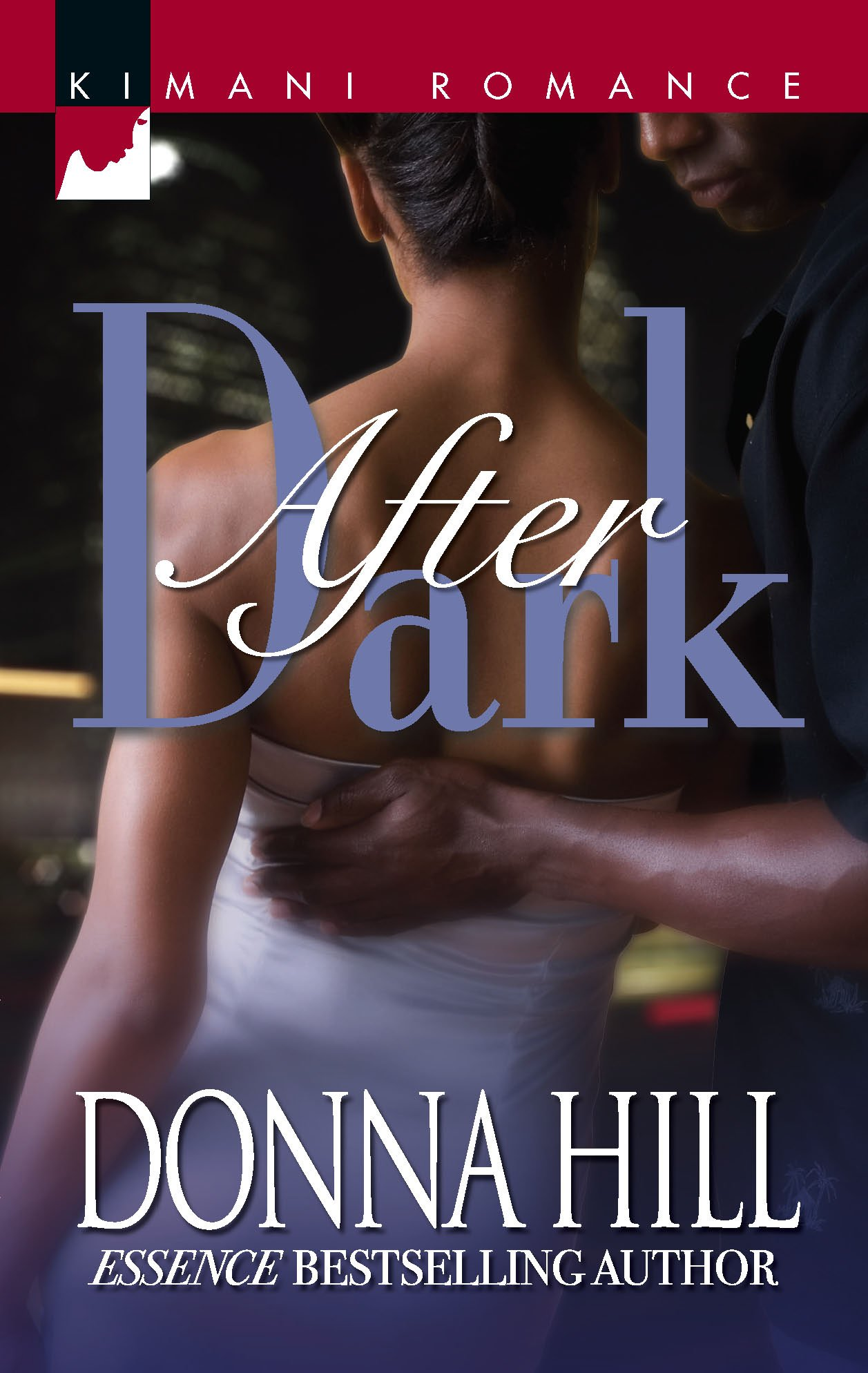 After Dark (Pause for Men) ebook
