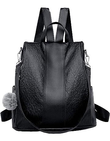 2093d7d17e2 SPEEDEVE mochila Bolsos de Mujer Bolsa de Viaje Mochilas Tipo Casual  Mochilas