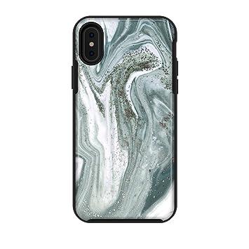 coque akna iphone x