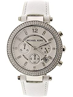d2c99063651f Amazon.com  Michael Kors MK5841 Women s Watch  Michael Kors  Watches
