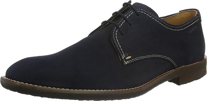 Lloyd Hel - Zapatos Hombre