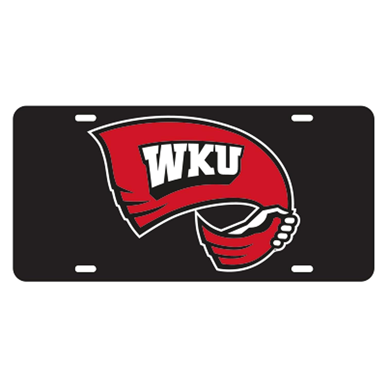 Western Kentucky TAG