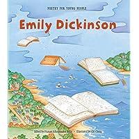 Emily Dickinson: 2