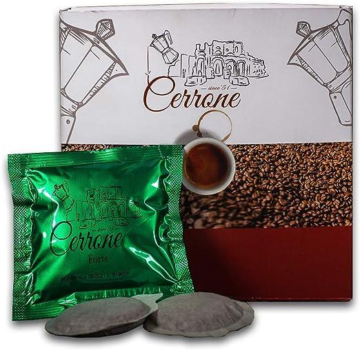 miscela Forte 150 cialde Caff/è Cerrone