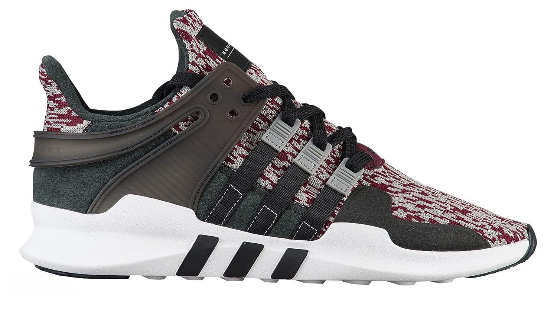 sports shoes 223a1 b308c Amazon.com   adidas EQT Support Adv Mens Mens Ac7367 Size 9 ...