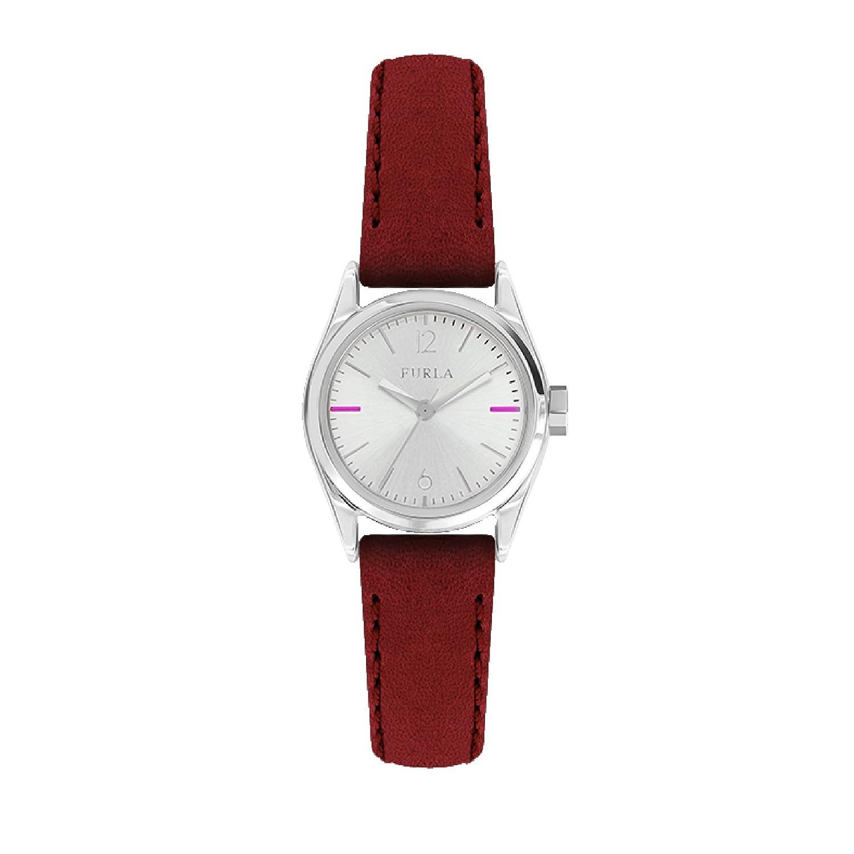 FURLA Damen-Armbanduhr R4251101507