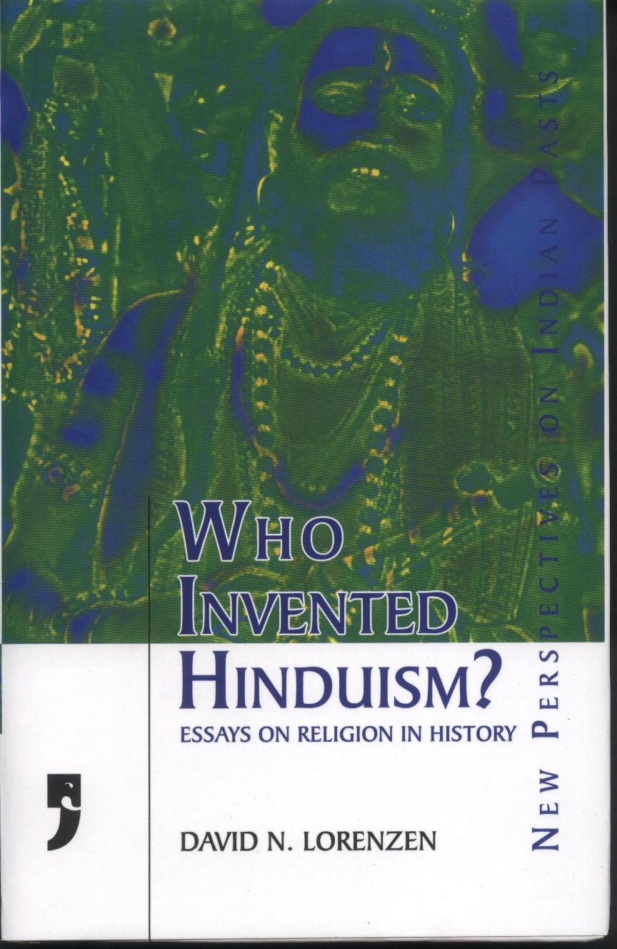 hinduism essays the experience of hinduism essays on religion in  invent a religion essay invent a religion essay